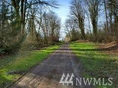 20129 296th Ave NE, Duvall, WA 98019 (#1565648) :: The Kendra Todd Group at Keller Williams