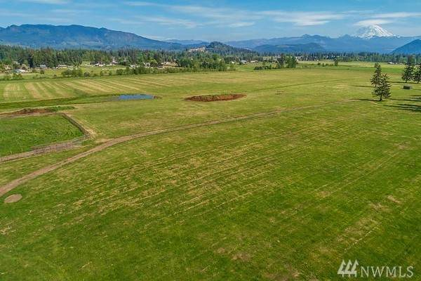 40616 256th Ave SE, Enumclaw, WA 98022 (#1565777) :: The Kendra Todd Group at Keller Williams