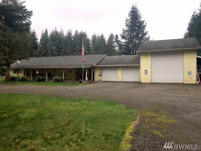 127 Mac Dr, Salkum, WA 98582 (#1565798) :: Center Point Realty LLC