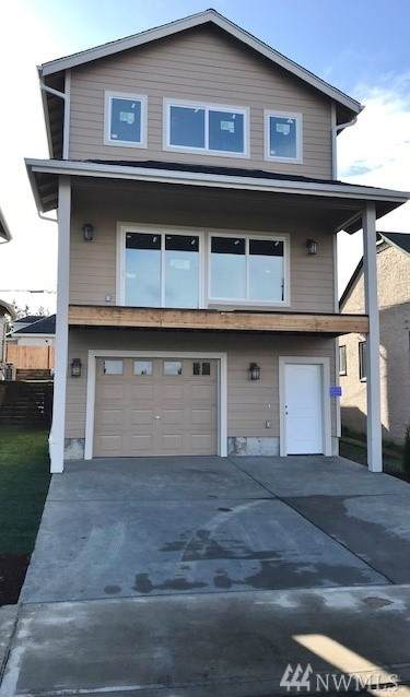 1717 4th St, Bremerton, WA 98337 (#1565948) :: Keller Williams Western Realty
