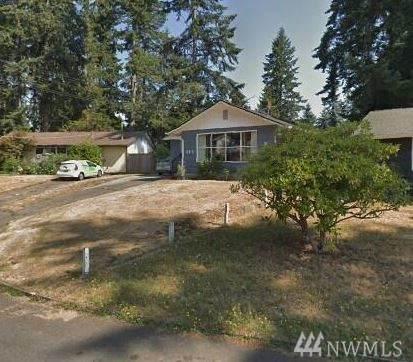 17532 Densmore Ave N, Shoreline, WA 98133 (#1566031) :: Alchemy Real Estate