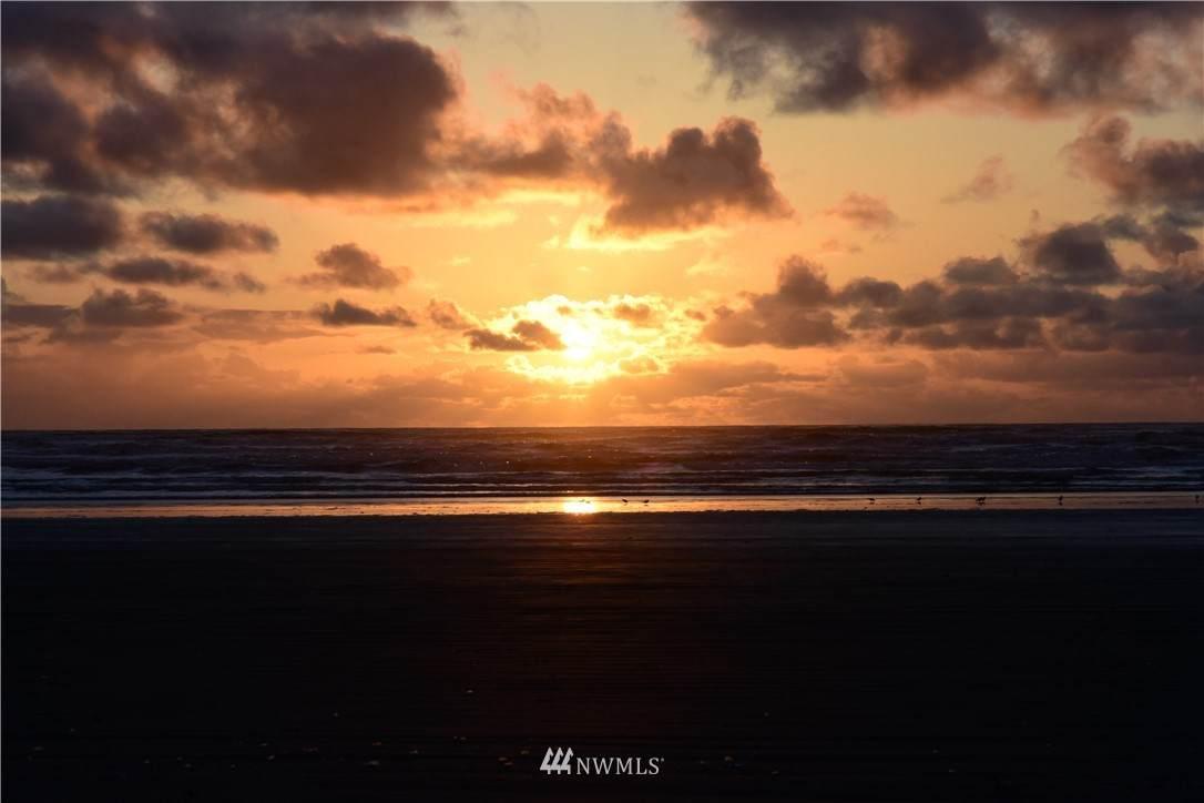 0 Beach Lane - Photo 1