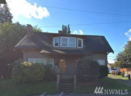 1210 S 7th St, Tacoma, WA 98405 (#1566561) :: NW Home Experts