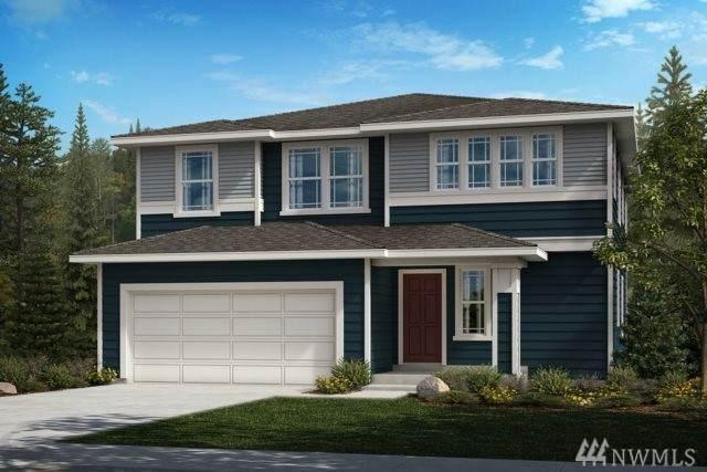 17939 123rd St E, Bonney Lake, WA 98391 (#1566580) :: Lucas Pinto Real Estate Group