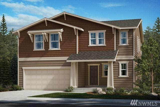 12219 180th Av Ct E, Bonney Lake, WA 98391 (#1566591) :: Lucas Pinto Real Estate Group