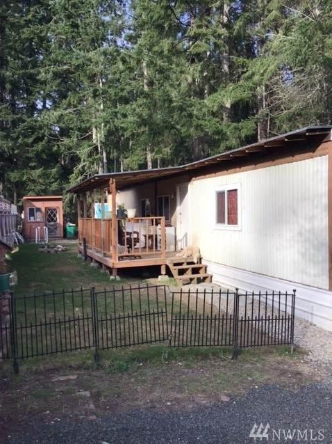 41 NE Schooner Ct, Belfair, WA 98528 (#1566698) :: Ben Kinney Real Estate Team