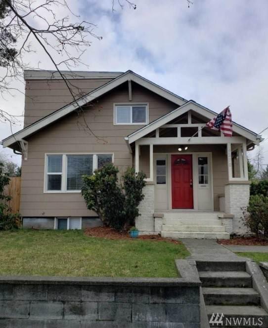 4230 N Huson St, Tacoma, WA 98407 (#1566783) :: Keller Williams Realty