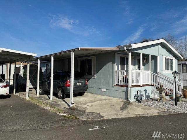 1200 Lincoln St #246, Bellingham, WA 98229 (#1566926) :: The Kendra Todd Group at Keller Williams