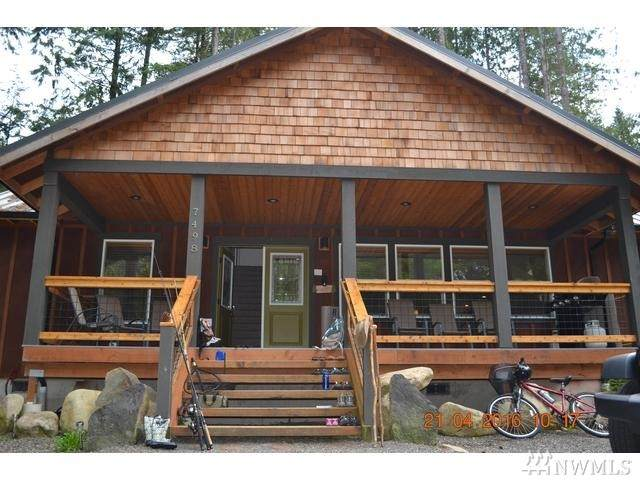 7498 Glacier Springs Dr, Glacier, WA 98244 (#1566937) :: Northwest Home Team Realty, LLC