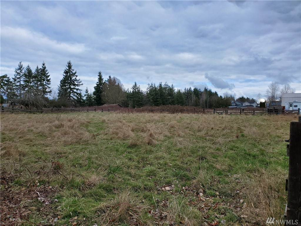 10917 34th Ave - Photo 1