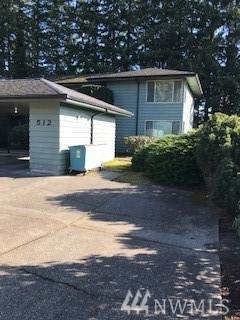512 West End Place 1-4, Montesano, WA 98563 (#1567222) :: The Kendra Todd Group at Keller Williams