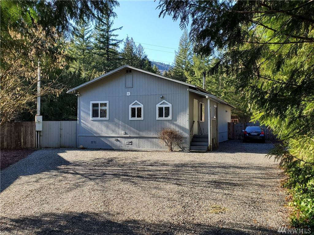 31 Flair Valley Dr - Photo 1