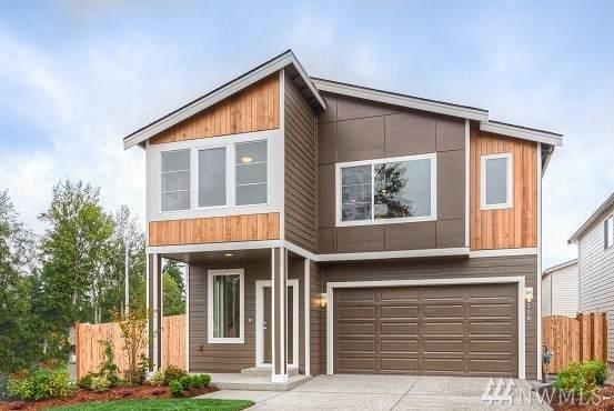 2560 176th Place NE, Marysville, WA 98271 (#1567499) :: Northwest Home Team Realty, LLC