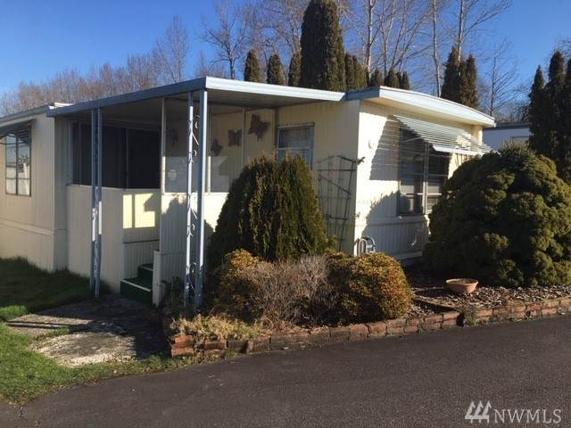 1200 Lincoln St Space #137, Bellingham, WA 98229 (#1567900) :: Record Real Estate
