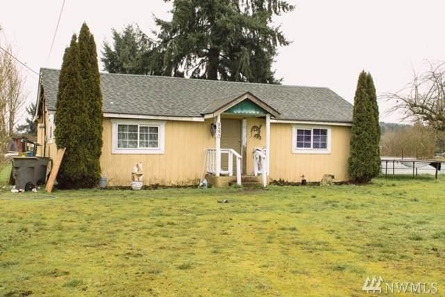 2434 Seward Ave, Centralia, WA 98531 (#1567979) :: Lucas Pinto Real Estate Group