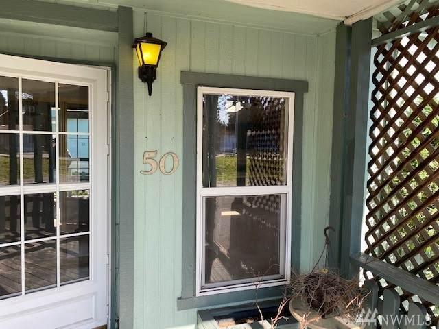 5705 Littlerock Rd #50, Tumwater, WA 98512 (#1567994) :: Record Real Estate