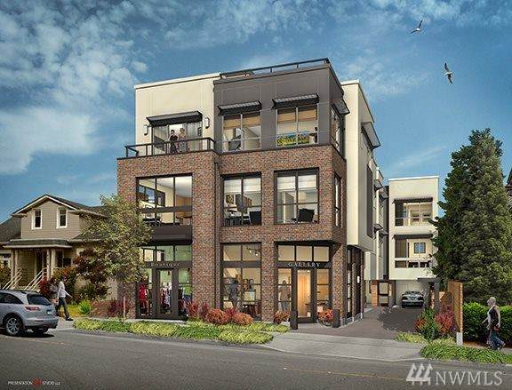 6312-B 32nd Ave NW, Seattle, WA 98107 (#1568058) :: Ben Kinney Real Estate Team