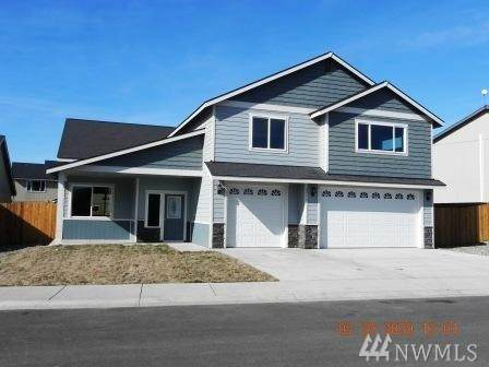 2311 N Middlecrest Dr, Ellensburg, WA 98926 (#1568087) :: Canterwood Real Estate Team