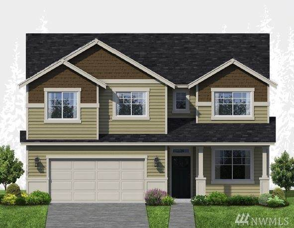 15403 Coles Ct SE, Yelm, WA 98597 (#1568125) :: Ben Kinney Real Estate Team