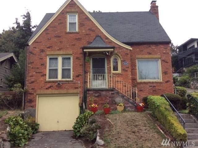 3218 E Terrace St, Seattle, WA 98122 (#1568147) :: Alchemy Real Estate