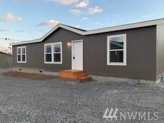 733 S Chelan Ave, Wenatchee, WA 98801 (#1568459) :: Northwest Home Team Realty, LLC