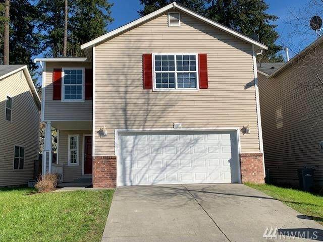 17517 14th Dr SE, Bothell, WA 98012 (#1568494) :: Icon Real Estate Group