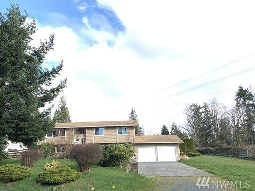 20907 Damson Rd, Lynnwood, WA 98036 (#1568602) :: Costello Team