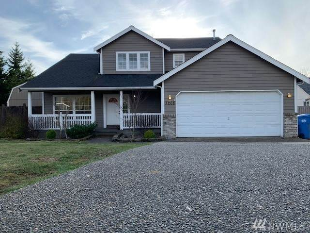 7208 194 St Ct E, Spanaway, WA 98387 (#1568676) :: Alchemy Real Estate