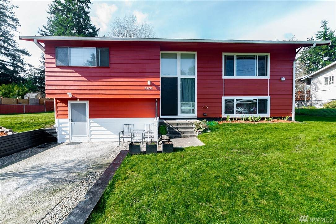 34213 39th Ave - Photo 1