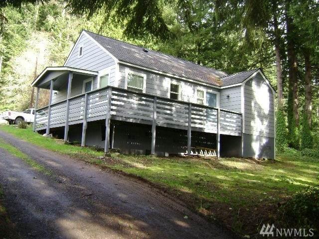 2681 Jackson Hwy, Chehalis, WA 98532 (#1568858) :: Alchemy Real Estate