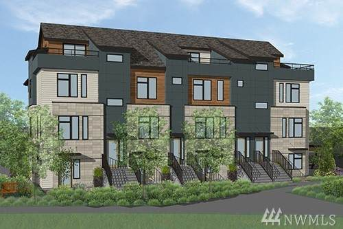 959 6th Ave (Unit 8.3) NE, Issaquah, WA 98029 (#1568870) :: Northwest Home Team Realty, LLC