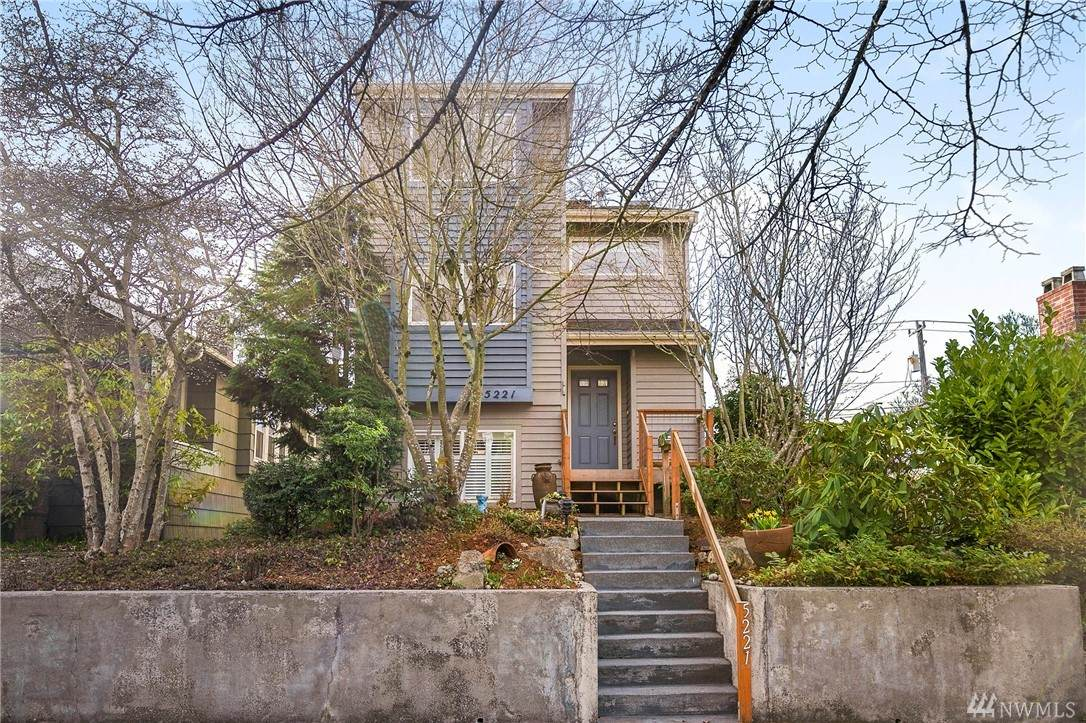5221 35th Ave - Photo 1
