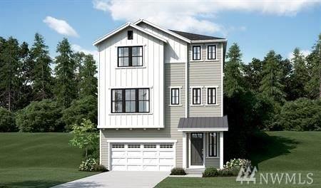 2849 83rd Av Ct E, Edgewood, WA 98371 (#1569181) :: Ben Kinney Real Estate Team