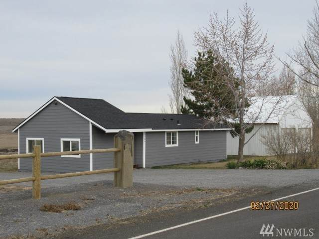 3986 Road  20 NE, Soap Lake, WA 98851 (#1569328) :: Capstone Ventures Inc