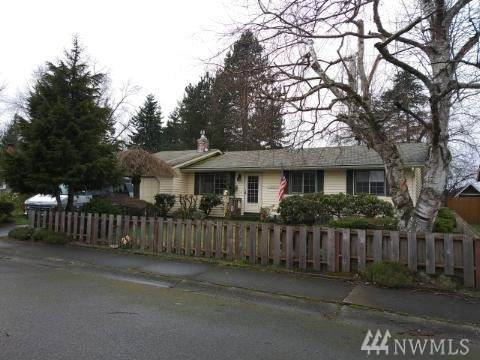 8914 57th Dr NE, Marysville, WA 98270 (#1569338) :: The Kendra Todd Group at Keller Williams