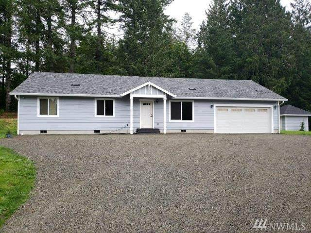 3711 E Agate Rd, Shelton, WA 98584 (#1570260) :: Costello Team