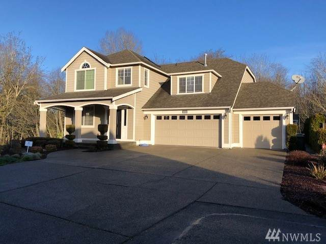 3141 Maplewood Cir NE, Tacoma, WA 98422 (#1570286) :: Hauer Home Team