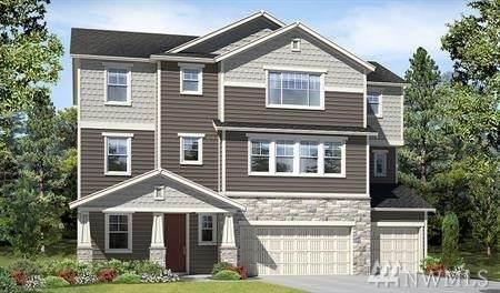 2402 Fruitland Ridge Dr, Puyallup, WA 98371 (#1570536) :: Lucas Pinto Real Estate Group