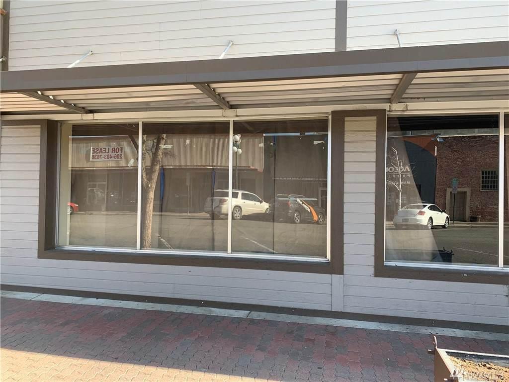 404 Pine Street - Photo 1