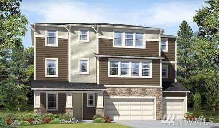 2316 Fruitland Ridge Dr, Puyallup, WA 98371 (#1570581) :: Lucas Pinto Real Estate Group