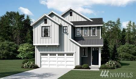8456 27th St Ct E, Edgewood, WA 98371 (#1570704) :: Lucas Pinto Real Estate Group