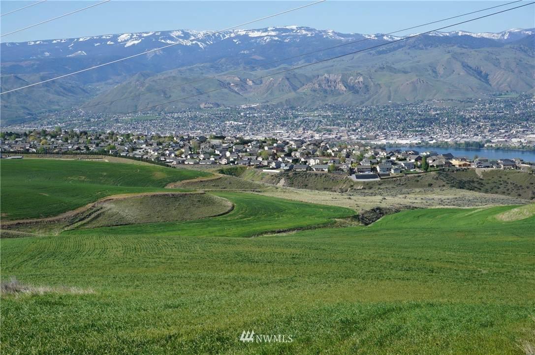 0 Cougar Ridge Road - Photo 1