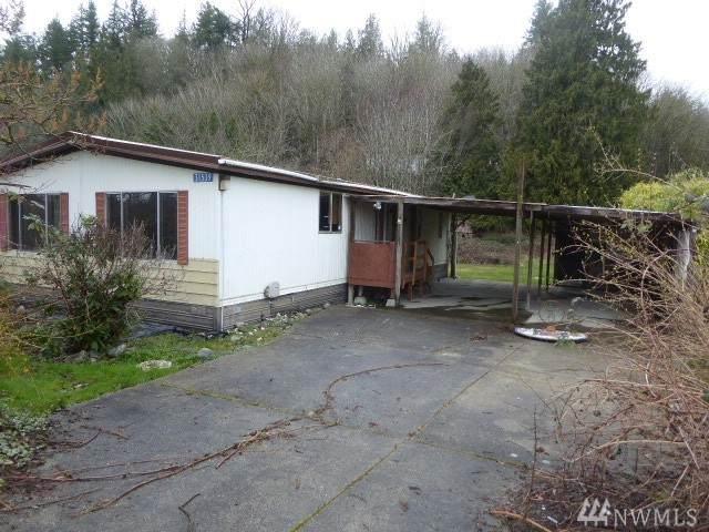 31539 Prevedal Lane, Lyman, WA 98263 (#1571153) :: Lucas Pinto Real Estate Group