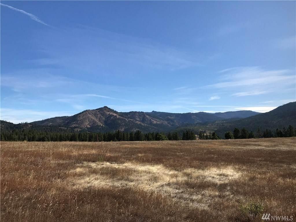 0-XXX Mountain Creek Dr - Photo 1
