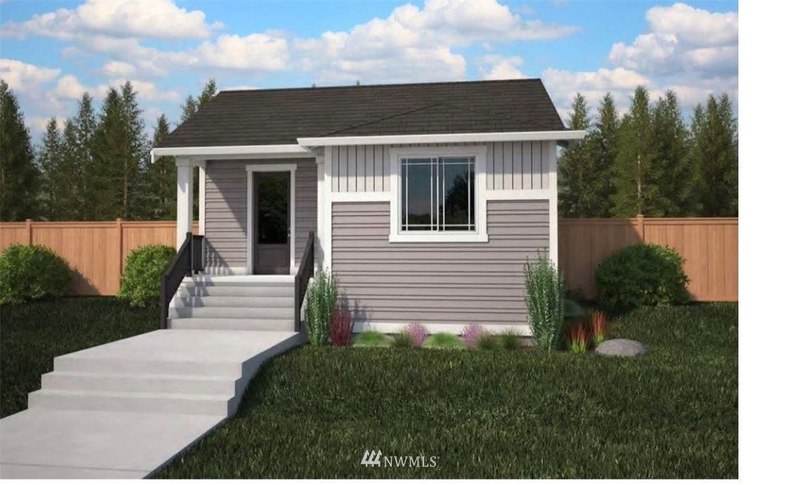 13328 Cook (Lot 162) Place - Photo 1