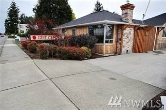 10013 4th Ave W, Everett, WA 98204 (#1571387) :: Ben Kinney Real Estate Team