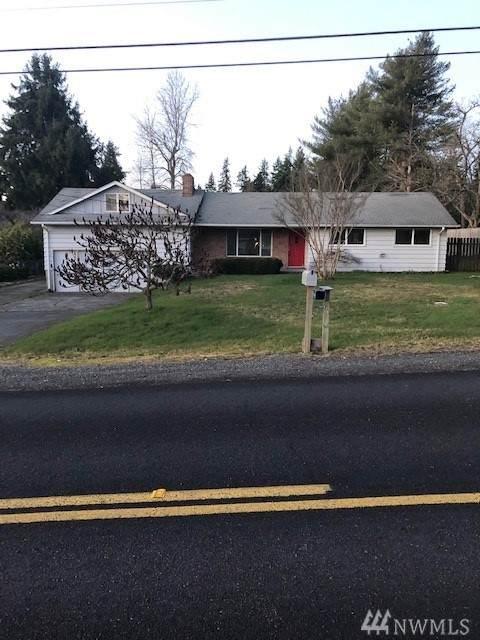 6705 96th St E, Puyallup, WA 98371 (#1571390) :: The Kendra Todd Group at Keller Williams