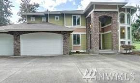12515 224th Ave W, Bonney Lake, WA 98391 (#1571417) :: Tribeca NW Real Estate