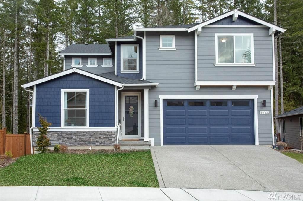4966 Castleton Rd - Photo 1
