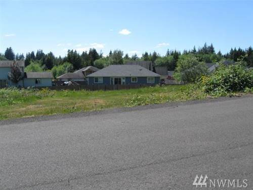 213 Elnor Dr, Montesano, WA 98563 (#1571996) :: The Kendra Todd Group at Keller Williams